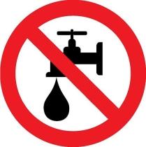 Bevattningsförbud_2