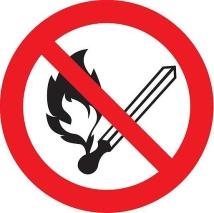 Eldningsförbud_2